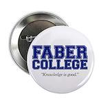 FABER COLLEGE - Button