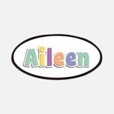 Aileen Spring14 Patch