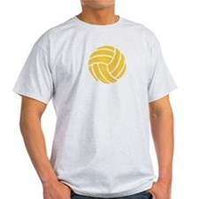 scribbleball T-Shirt