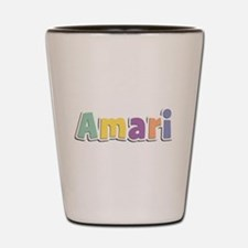 Amari Spring14 Shot Glass