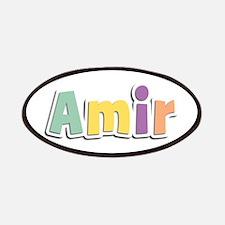 Amir Spring14 Patch