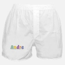 Andre Spring14 Boxer Shorts