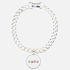 Angelica Spring14 Bracelet