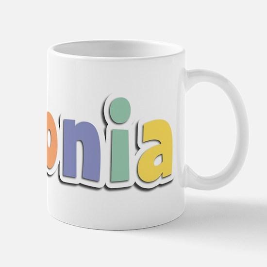 Antonia Spring14 Mug