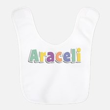 Araceli Spring14 Bib