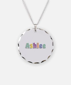 Ashlee Spring14 Necklace