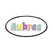 Aubree Spring14 Patch