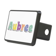 Aubree Spring14 Hitch Cover