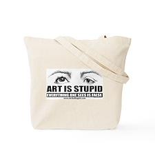 ohnoes!! Tote Bag