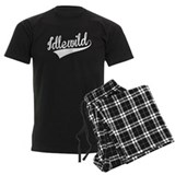 Idlewild Clothing