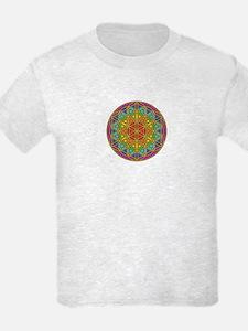 Chakra6 T-Shirt