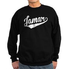 Jamar, Retro, Sweatshirt