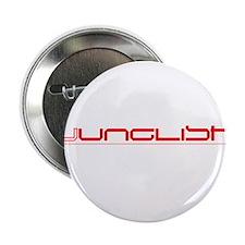 Junglist Button