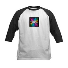 The Puzzle within the Spectrum Baseball Jersey