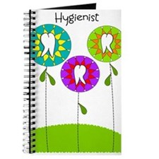 Hygienist Journal