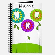 Hygienist Journal