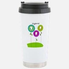 Hygienist Travel Mug