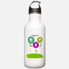 Hygienist Water Bottle