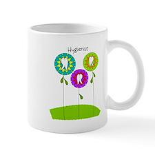 Hygienist Mugs