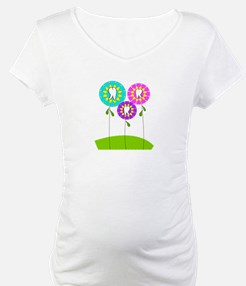 Dental Hygienist 2 Shirt