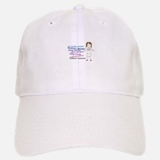 PHARMACY TECHNICIAN Baseball Baseball Baseball Cap