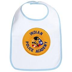 Indian Police Academy Bib