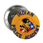 Indian Police Academy Button