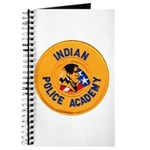 Indian Police Academy Journal