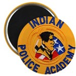 Indian Police Academy 2.25