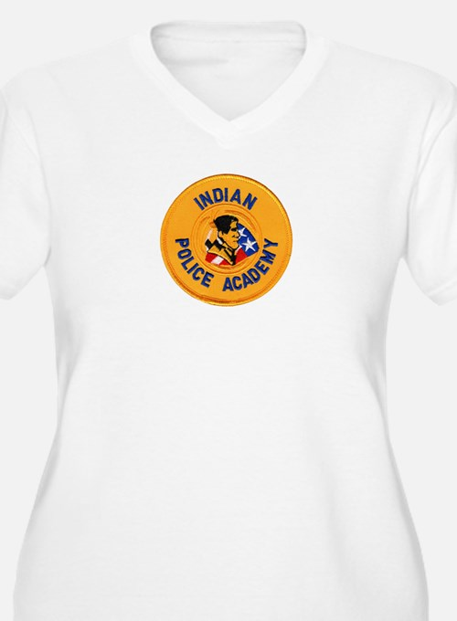 Indian Police Academy T-Shirt