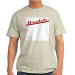 Milf Light T-Shirt