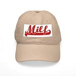 Milf Cap