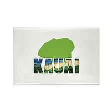 KAUAI Magnets