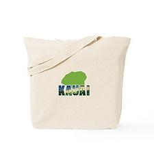 KAUAI Tote Bag
