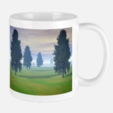 Fairway To Seven Mugs