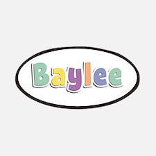 Baylee Spring14 Patch