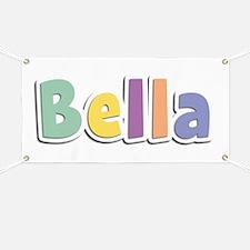 Bella Spring14 Banner