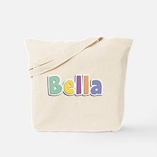 Bella Spring14 Tote Bag