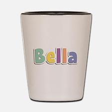 Bella Spring14 Shot Glass