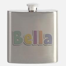 Bella Spring14 Flask