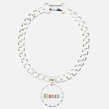 Bianca Spring14 Bracelet