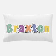 Braxton Spring14 Pillow Case