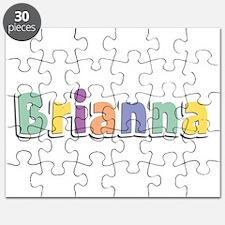 Brianna Spring14 Puzzle