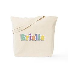 Brielle Spring14 Tote Bag