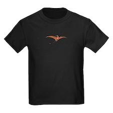 Ramphorynchus T-Shirt