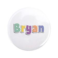 Bryan Spring14 Big Button