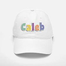 Caleb Spring14 Baseball Baseball Cap
