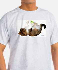 Cute Adorable kittens T-Shirt