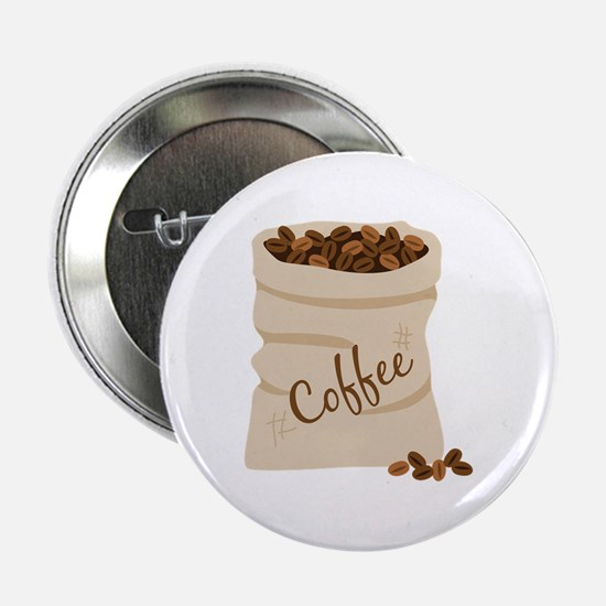 "COFFEE 2.25"" Button"