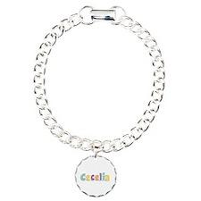 Cecelia Spring14 Bracelet